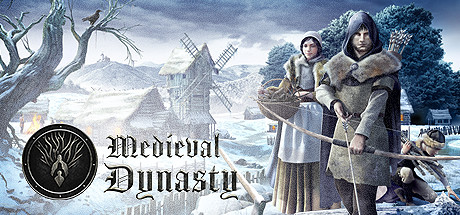 Medieval Dynasty Beginner Tips and Guide