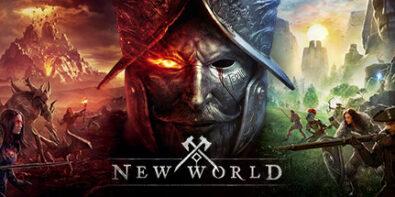 New World Closed Beta Beginner Tips